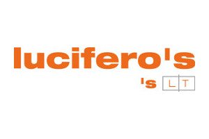 Lucifero's
